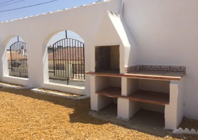 ARBOLEAS - FIND ME A PLACE IN SPAIN (4)