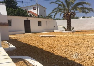 ARBOLEAS - FIND ME A PLACE IN SPAIN (5)