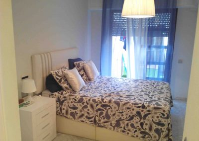 PENTHOUSE IN MANGA DEL MAR MENOR - FIND ME A PLACE IN SPAIN (11)
