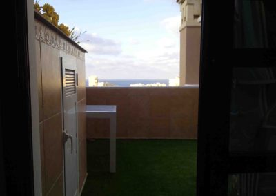 PENTHOUSE IN MANGA DEL MAR MENOR - FIND ME A PLACE IN SPAIN (12)