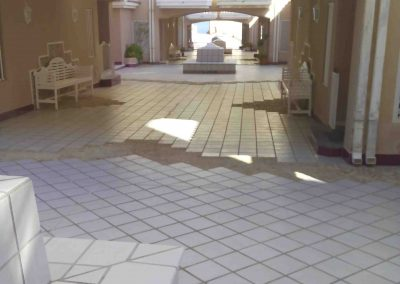 PENTHOUSE IN MANGA DEL MAR MENOR - FIND ME A PLACE IN SPAIN (17)