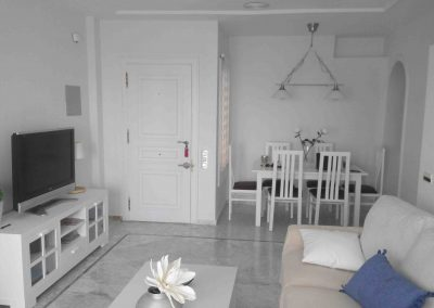 PENTHOUSE IN MANGA DEL MAR MENOR - FIND ME A PLACE IN SPAIN (4)