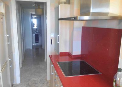 PENTHOUSE IN MANGA DEL MAR MENOR - FIND ME A PLACE IN SPAIN (6)