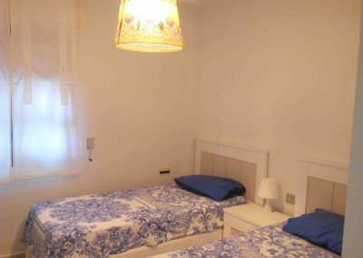 3 HOUSES IN MANGA DEL MAR MENOR - FIND ME A PLACE IN SPAIN (7)