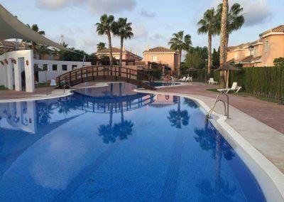 DETACHED HOUSE IN LAS MARINAS DE VERA - FIND ME A PLACE IN SPAIN (1)