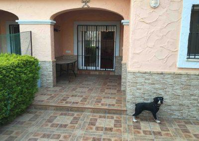 DETACHED HOUSE IN LAS MARINAS DE VERA - FIND ME A PLACE IN SPAIN (2)