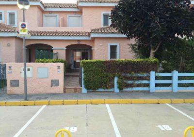 DETACHED HOUSE IN LAS MARINAS DE VERA - FIND ME A PLACE IN SPAIN (3)