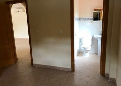 DETACHED VILLA ARBOLEAS-ALMERIA- FIND ME A PLACE IN SPAIN (11)