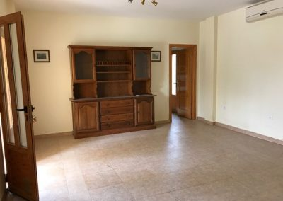 DETACHED VILLA ARBOLEAS-ALMERIA- FIND ME A PLACE IN SPAIN (20)