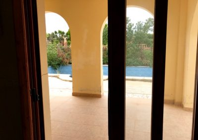 DETACHED VILLA ARBOLEAS-ALMERIA- FIND ME A PLACE IN SPAIN (23)