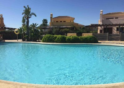 HOUSE IN DESERT SPRING - CUEVAS DEL ALMANZORA - FIND ME A PLACE IN SPAIN (1)