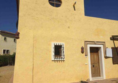HOUSE IN DESERT SPRING - CUEVAS DEL ALMANZORA - FIND ME A PLACE IN SPAIN (10)