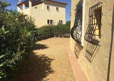 HOUSE IN DESERT SPRING - CUEVAS DEL ALMANZORA - FIND ME A PLACE IN SPAIN (11)