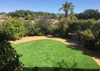 HOUSE IN DESERT SPRING - CUEVAS DEL ALMANZORA - FIND ME A PLACE IN SPAIN (12)