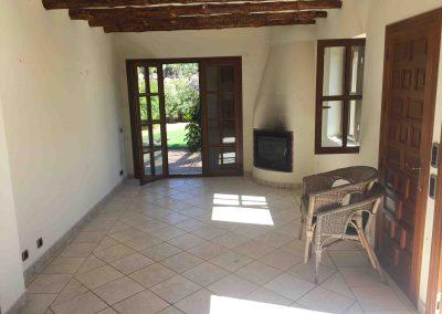 HOUSE IN DESERT SPRING - CUEVAS DEL ALMANZORA - FIND ME A PLACE IN SPAIN (13)