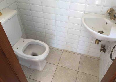 HOUSE IN DESERT SPRING - CUEVAS DEL ALMANZORA - FIND ME A PLACE IN SPAIN (15)