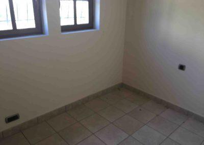 HOUSE IN DESERT SPRING - CUEVAS DEL ALMANZORA - FIND ME A PLACE IN SPAIN (16)