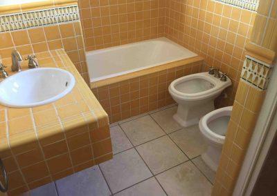HOUSE IN DESERT SPRING - CUEVAS DEL ALMANZORA - FIND ME A PLACE IN SPAIN (17)