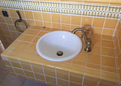 HOUSE IN DESERT SPRING - CUEVAS DEL ALMANZORA - FIND ME A PLACE IN SPAIN (18)
