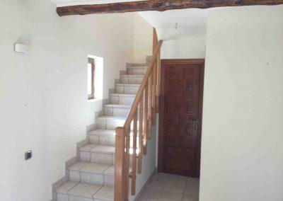 HOUSE IN DESERT SPRING - CUEVAS DEL ALMANZORA - FIND ME A PLACE IN SPAIN (19)