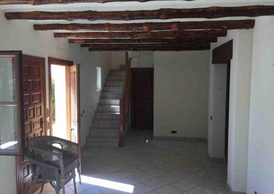 HOUSE IN DESERT SPRING - CUEVAS DEL ALMANZORA - FIND ME A PLACE IN SPAIN (20)