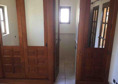 HOUSE IN DESERT SPRING - CUEVAS DEL ALMANZORA - FIND ME A PLACE IN SPAIN (21)