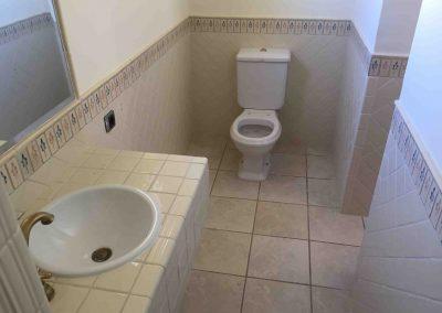 HOUSE IN DESERT SPRING - CUEVAS DEL ALMANZORA - FIND ME A PLACE IN SPAIN (23)