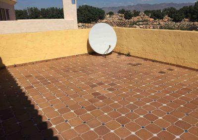 HOUSE IN DESERT SPRING - CUEVAS DEL ALMANZORA - FIND ME A PLACE IN SPAIN (24)
