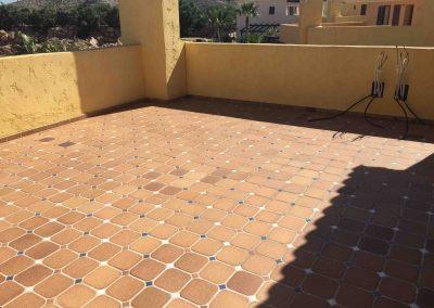 HOUSE IN DESERT SPRING - CUEVAS DEL ALMANZORA - FIND ME A PLACE IN SPAIN (25)