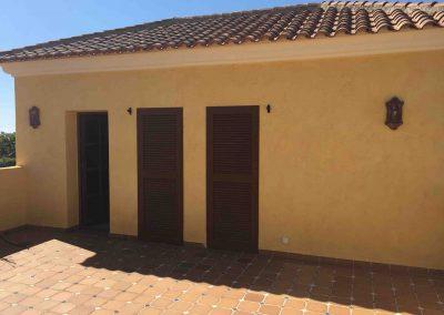 HOUSE IN DESERT SPRING - CUEVAS DEL ALMANZORA - FIND ME A PLACE IN SPAIN (26)