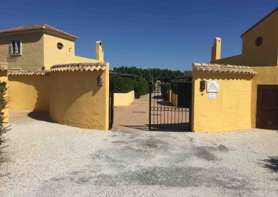 HOUSE IN DESERT SPRING - CUEVAS DEL ALMANZORA - FIND ME A PLACE IN SPAIN (28)