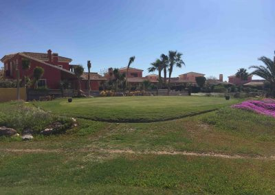HOUSE IN DESERT SPRING - CUEVAS DEL ALMANZORA - FIND ME A PLACE IN SPAIN (3)