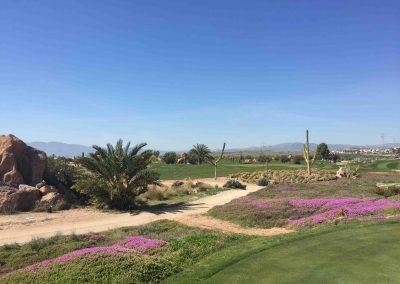 HOUSE IN DESERT SPRING - CUEVAS DEL ALMANZORA - FIND ME A PLACE IN SPAIN (4)