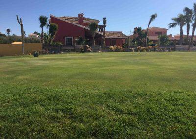 HOUSE IN DESERT SPRING - CUEVAS DEL ALMANZORA - FIND ME A PLACE IN SPAIN (5)
