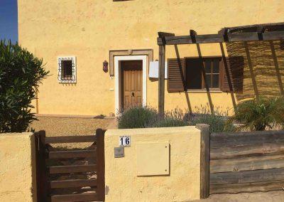 HOUSE IN DESERT SPRING - CUEVAS DEL ALMANZORA - FIND ME A PLACE IN SPAIN (7)