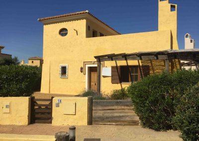 HOUSE IN DESERT SPRING - CUEVAS DEL ALMANZORA - FIND ME A PLACE IN SPAIN (8)
