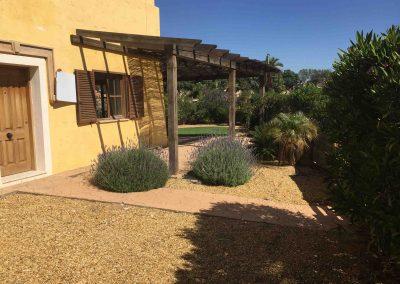 HOUSE IN DESERT SPRING - CUEVAS DEL ALMANZORA - FIND ME A PLACE IN SPAIN (9)