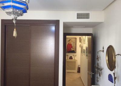 HOUSE IN SAN JUAN DE LOS TERREROS - FIND ME A PLACE IN SPAIN (10)