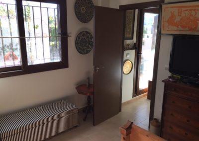 HOUSE IN SAN JUAN DE LOS TERREROS - FIND ME A PLACE IN SPAIN (12)
