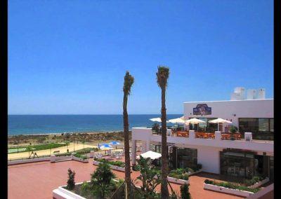 HOUSE IN SAN JUAN DE LOS TERREROS - FIND ME A PLACE IN SPAIN (2)