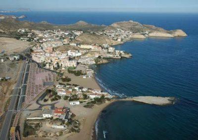 HOUSE IN SAN JUAN DE LOS TERREROS - FIND ME A PLACE IN SPAIN (4)