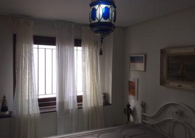 HOUSE IN SAN JUAN DE LOS TERREROS - FIND ME A PLACE IN SPAIN (8)