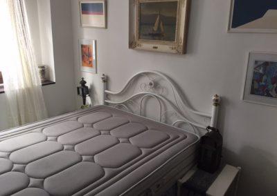 HOUSE IN SAN JUAN DE LOS TERREROS - FIND ME A PLACE IN SPAIN (9)