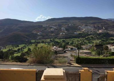 TERRACED HOUSE IN THE ENVIA GOLF - FIND ME A PLACE IN SPAIN (16)