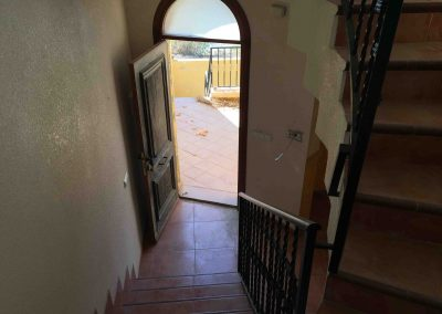 TERRACED HOUSE IN THE ENVIA GOLF - FIND ME A PLACE IN SPAIN (19)