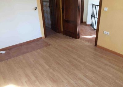 TERRACED HOUSE IN THE ENVIA GOLF - FIND ME A PLACE IN SPAIN (21)