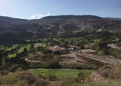 TERRACED HOUSE IN THE ENVIA GOLF - FIND ME A PLACE IN SPAIN (24)
