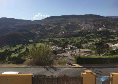 TERRACED HOUSE IN THE ENVIA GOLF - FIND ME A PLACE IN SPAIN (26)