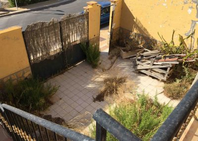 TERRACED HOUSE IN THE ENVIA GOLF - FIND ME A PLACE IN SPAIN (3)