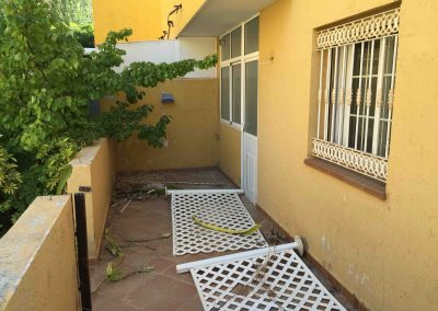 TERRACED HOUSE IN THE ENVIA GOLF - FIND ME A PLACE IN SPAIN (5)
